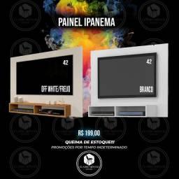 Painel Painel Painel Painel Painel Painel painel Promoção