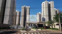 Apartamento com 3 dormitórios à venda, 128 m² por R$ 675.000,00 - Vila do Golf - Ribeirão