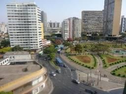 Título do anúncio: Apartamento à venda com 3 dormitórios em Centro, Belo horizonte cod:SLD5315