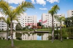 Apartamento com 2 Quartos à venda no Pinheirinho
