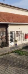 Casa à venda com 2 dormitórios em Jardim campos verdes, Hortolândia cod:CA004884