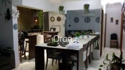 Apartamento à venda, 95 m² por R$ 270.000,00 - Jardim América - Goiânia/GO