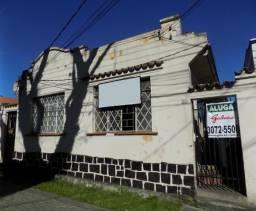 Casa para alugar com 2 dormitórios em Reboucas, Curitiba cod:01890.008