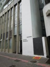 Escritório para alugar em Centro, Curitiba cod:39083.001
