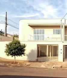 Casa à venda com 3 dormitórios em Jardim imperatriz, Cambe cod:13050.6193