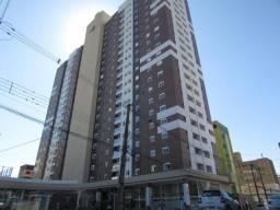 Apartamento para alugar com 2 dormitórios em Centro, Ponta grossa cod:00565.044
