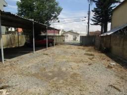 Terreno para alugar em Hauer, Curitiba cod:39174.001
