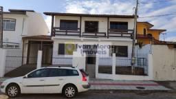 Casa à venda com 4 dormitórios em Jardim atlântico, Florianópolis cod:586