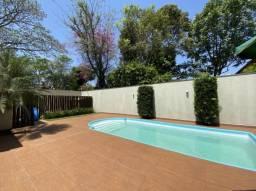 8443 | Casa à venda com 4 quartos em Jardim Girassol, DOURADOS