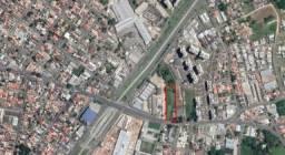 Terreno para alugar em Xaxim, Curitiba cod:39376.001