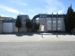 Escritório para alugar em Orfas, Ponta grossa cod:02549.001