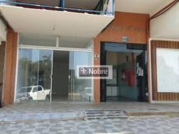 Sala para alugar, 42 m² por R$ 2.020,00/mês - Plano Diretor Sul - Palmas/TO