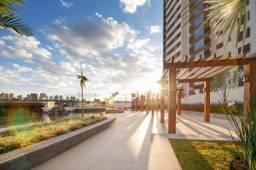 Apartamento com 4 dormitórios à venda, 229 m² por R$ 1.478.000,00 - Park Lozandes - Goiâni