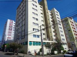 Apartamento para alugar com 3 dormitórios em Centro, Ponta grossa cod:00577.001