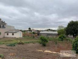 Terreno à venda para residencial e comercial, 841 m² por R$ 1.000.000 - Sítio Cercado - Cu