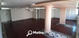 Apartamento com 3 quartos à venda, por R$ 780.000,00 - Jardim Renascença - CM