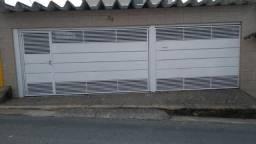 Sobrado na Chácara Belenzinho, com 4 quartos e área útil de 140 m²