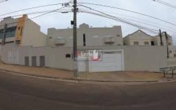 Apartamento para alugar com 2 dormitórios em Jardim brasilandia i, Franca cod:I08840