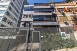 Apartamento à venda com 3 dormitórios em Auxiliadora, Porto alegre cod:EL56356888