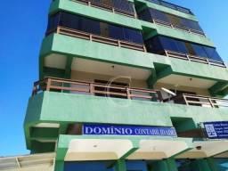 Apartamento à venda, 70 m² por R$ 350.000,00 - Centro - Torres/RS