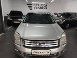 Ford Fusion 2.3 SEL Aut Gas 2008