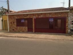 Casa para alugar com 2 dormitórios em Jardim tropical ii, Franca cod:I07572