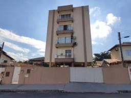 Apartamento para alugar com 2 dormitórios em Boa vista, Joinville cod:06945.001