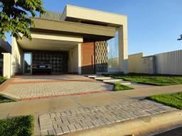 Linda Casa Térrea Condomínio Parqville Pinheiros
