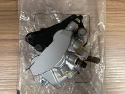 Caliper do freio dianteiro Dafra Cityclass - Original