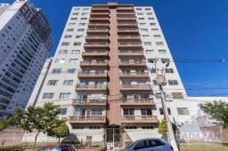 Apartamento à venda, 103 m² por R$ 590.000,00 - Portão - Curitiba/PR