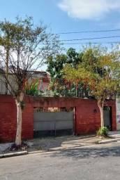 Apartamento à venda com 3 dormitórios em Barra funda, São paulo cod:342845