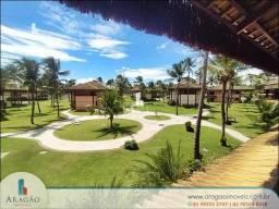 Apartamento à venda, 120 m² por R$ 780.000,00 - Centro - Flecheiras/CE