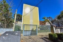 Apartamento à venda com 3 dormitórios em Mercês, Curitiba cod:152395