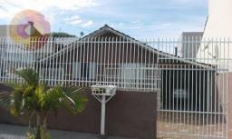 Casa com 2 dormitórios à venda, 135 m² por R$ 380.000,00 - Cidade Industrial - Curitiba/PR
