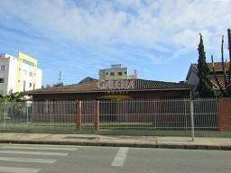 Escritório à venda com 4 dormitórios em Comasa, Joinville cod:3575