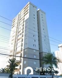 Apartamento à venda com 3 dormitórios em Goiânia 2, Goiânia cod:T5160
