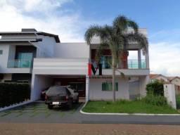 alugamos casa em condominio fechado com piscina e 3 suites, disponivel a partir de 30/07/2