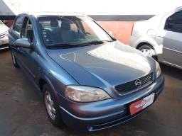 Astra sedan  2001