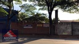 Escritório à venda em Suíssa, Ribeirão pires cod:4921