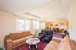 Casa de condomínio à venda com 4 dormitórios em Tristeza, Porto alegre cod:9917231