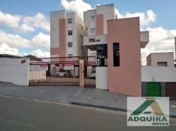 Apartamento com 3 quartos no Condomínio Residencial Victoria Park - Bairro Estrela em Pon