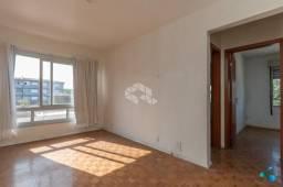 Apartamento à venda com 2 dormitórios em Cristal, Porto alegre cod:9918077