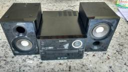 Vendo Micro Music System MCM 1150 - Philips