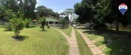 Casa com 3 dormitórios, Terreno de 5.000 m² - Centro - Ananindeua/PA