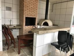 Apartamento 43 metros 2 dormitórios no Fatto Sport Faria Lima Cocaia Guarulhos