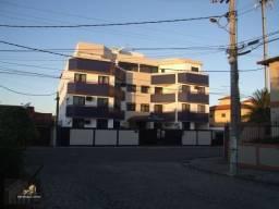 Apartamento, ótima localização Centro, São Pedro da Aldeia - RJ