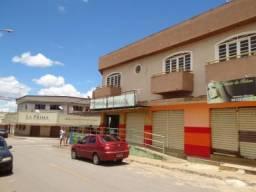 Apartamento para alugar com 4 dormitórios em Vila vicentina, Planaltina cod:AP00005