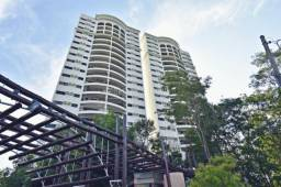 Apto Maison de São Georges - 112m² - Frente Parque Mãe Bonifácia - R$ 530.000,00