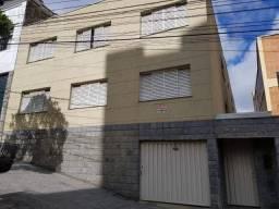 Apartamento Centro para locação.