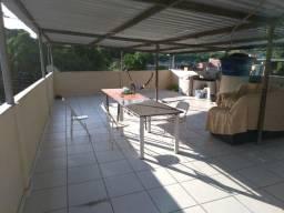 Título do anúncio: Vendo Casa, Apartamento e terraço, Vila Rica (3 Poços)